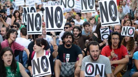 austerity_1